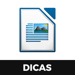 Dicas básicas sobre LibreOffice Writer - Ene Maneiras
